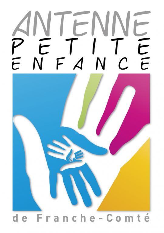 Antenne Petite Enfance de Franche-Comté